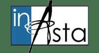 Logo Inasta