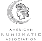 American Numismatic Association ANA