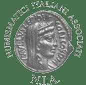 Numismatici Italiani Associati NIA